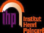 logo_ihp_modif.png