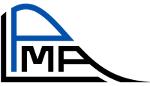 logo_lpma_modif_2.jpg