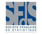 logo_sfds_modif.jpg